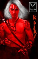 i-am-kalki-the-golden-book-kalki-character-model-sheet-vimanika-comics