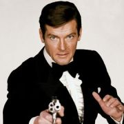 james_bond_roger_moore_-_profile