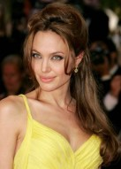 angelina-jolie-long-hairstyle-half-up-half-do-with-side-parting.jpg