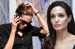 Angelina-Jolie-Preventive-Mastectomy-Surgery-risk-and-advantages