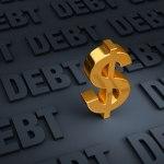 bigstock-More-Debt-Than-Money-74538775-1