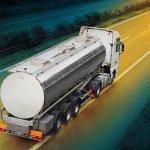 speeding-tanker-truck_600x400