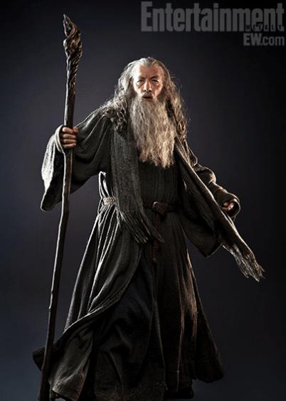 EW_Gandalf