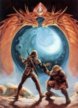 Jeff Easley Kerlaft 021