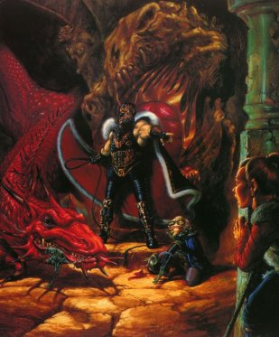 Jeff Easley Kerlaft 024