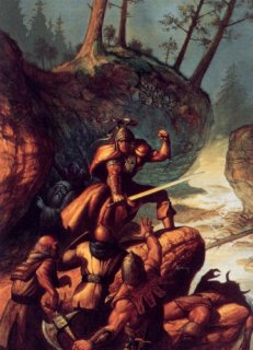 Jeff Easley Kerlaft 048