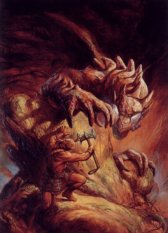 Jeff Easley Kerlaft 057