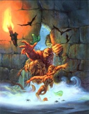 Jeff Easley Kerlaft 071