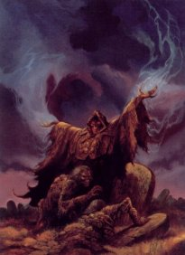 Jeff Easley Kerlaft 091