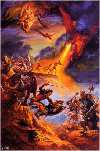 Jeff Easley Kerlaft 094
