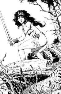 Larry Elmore Kerlaft 014