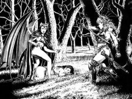 Larry Elmore Kerlaft 033