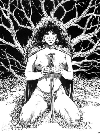 Larry Elmore Kerlaft 086