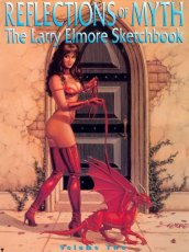 Larry Elmore Kerlaft 111