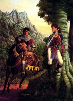 Larry Elmore Kerlaft 127