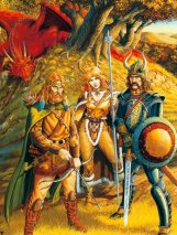 Larry Elmore Kerlaft 136