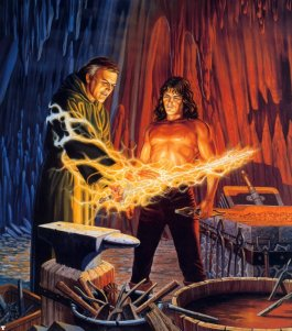 Larry Elmore Kerlaft 147