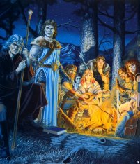 Larry Elmore Kerlaft 181