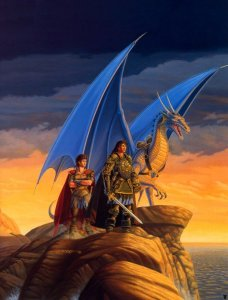 Larry Elmore Kerlaft 192