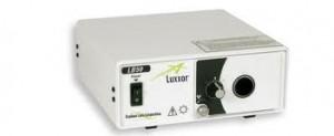 borescope-lightsource-300x123