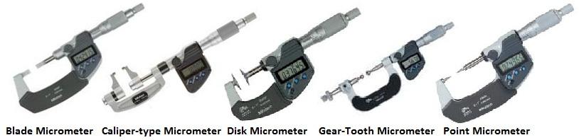 Mitutoyo-Digimatic-Micrometer-Blade-30deg1