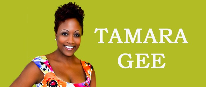 Hosted by South Florida Radio Veteran Tamara G