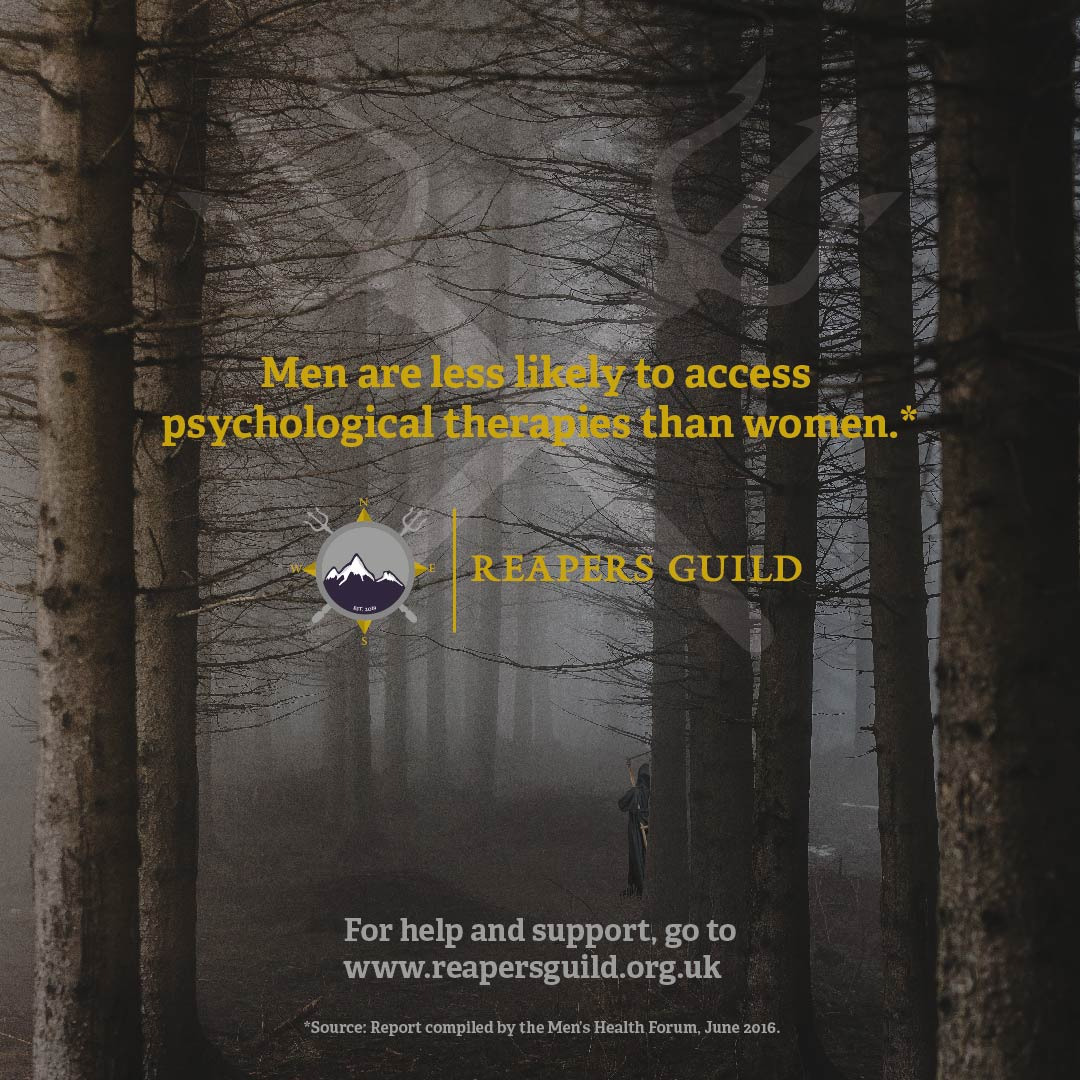 reapers guild ad 1