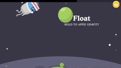 Dumb Ways to Die 2 The Games Screenshot 5