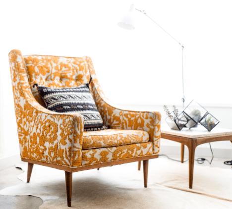 best furniture jodhpur, kernig krafts, furniture trends, comfortable sofa, upholstered chair