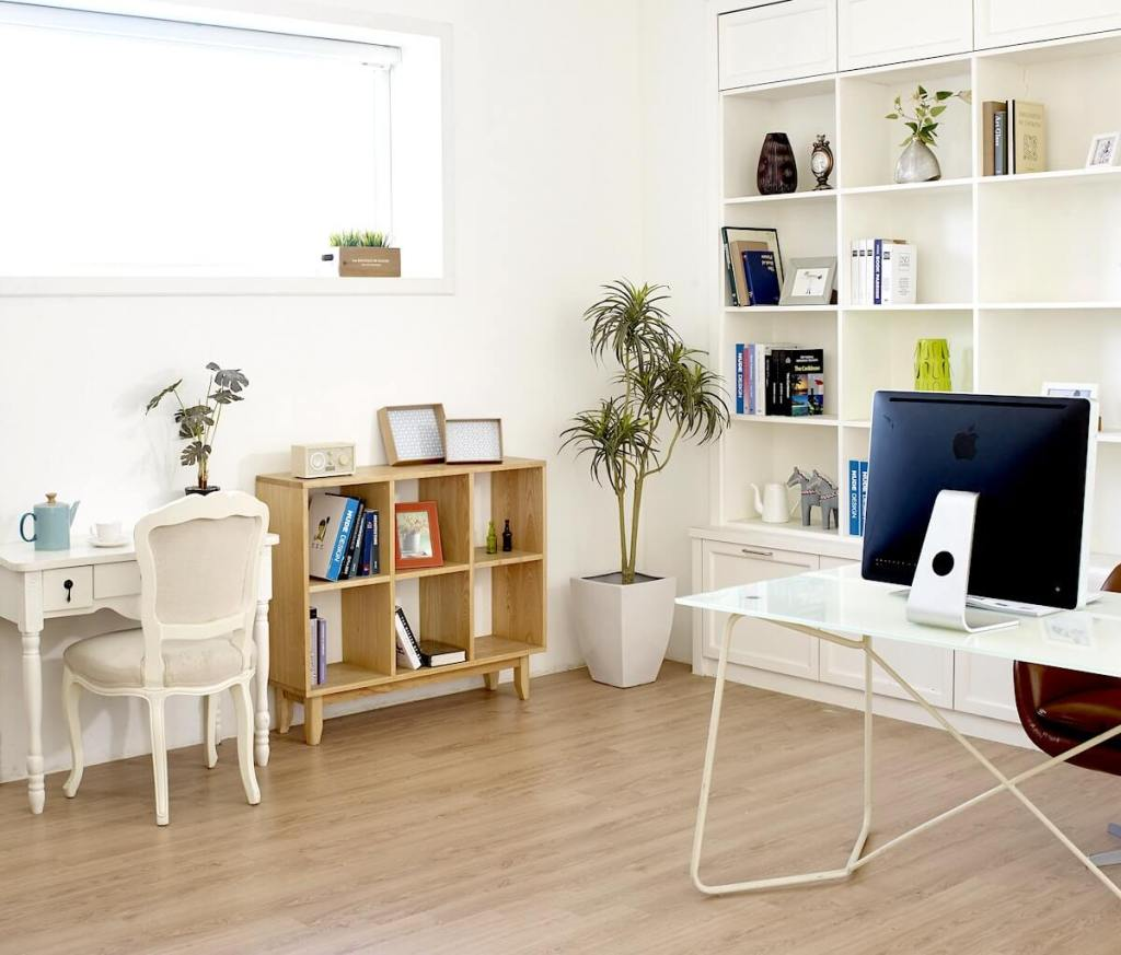 office furniture wood kernig krafts