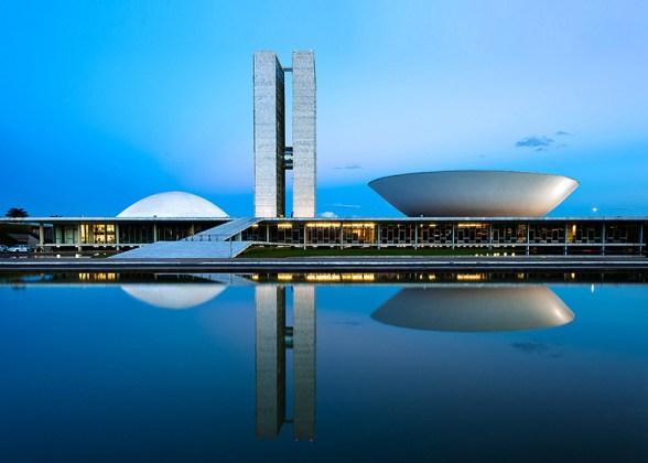 Niemeyer  Andrew Prokos kernig krafts architecture