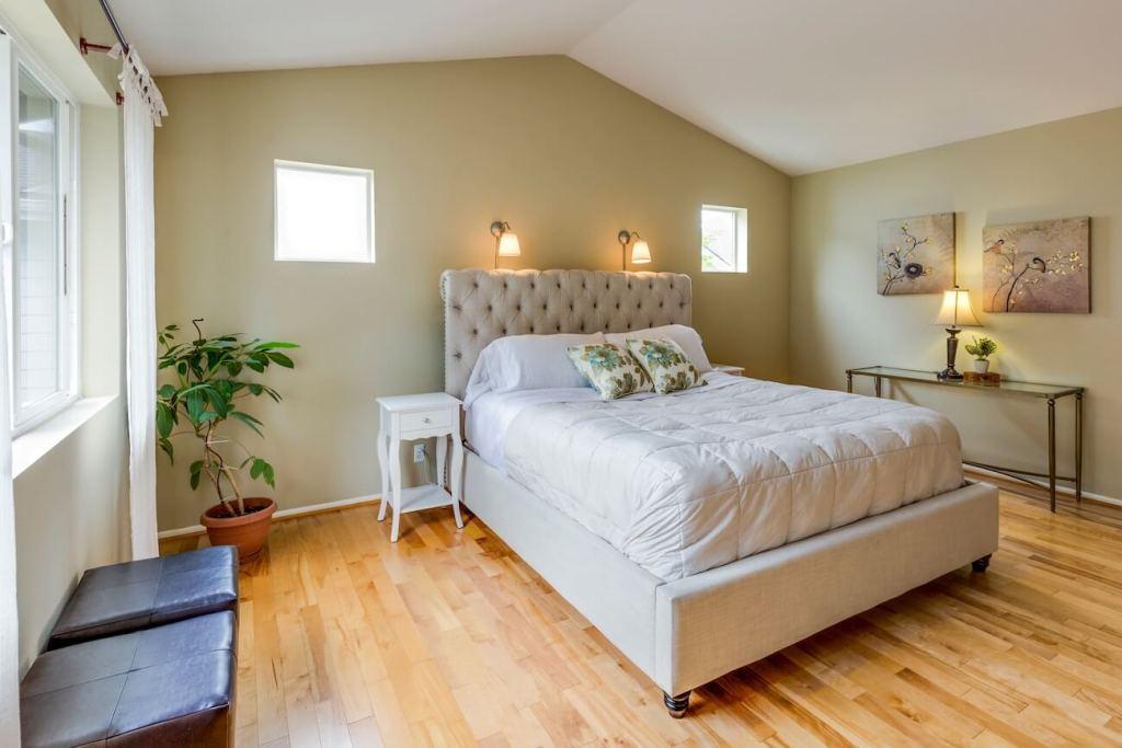 vastu tips bedroom furniture kernig krafts