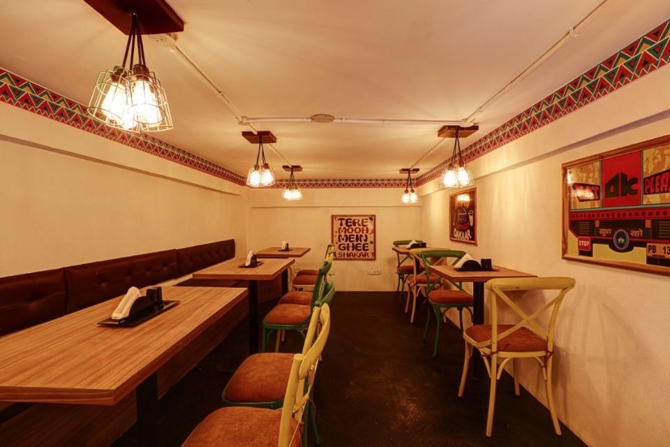 Shawarma Noida 1