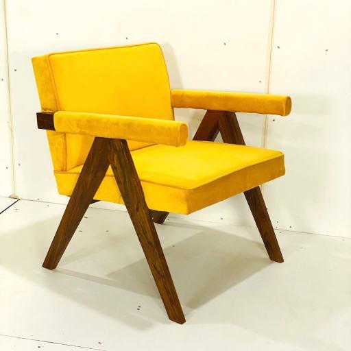 chair solid wood kernig krafts accent furniture bold