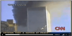 9-11-CNN Illusion