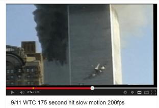 911 Fassadenreperatur