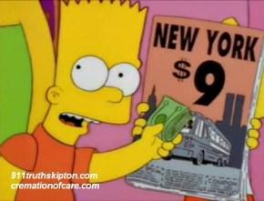 Simpsons-9-113
