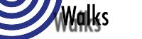 walks