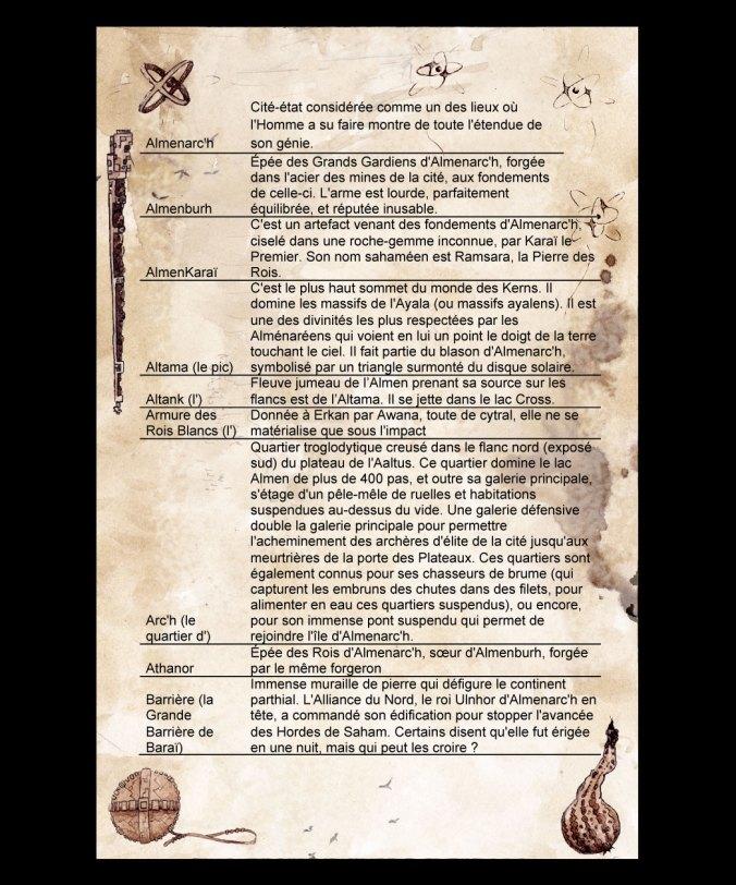 glossaire-sepia2