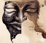 masque-nb-ecran