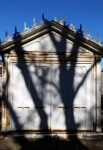 Lafayette Cemetery 1, NOLA