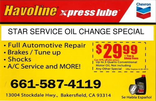 HAVOLINE AD 2 PAGES REVISED 2-page-0