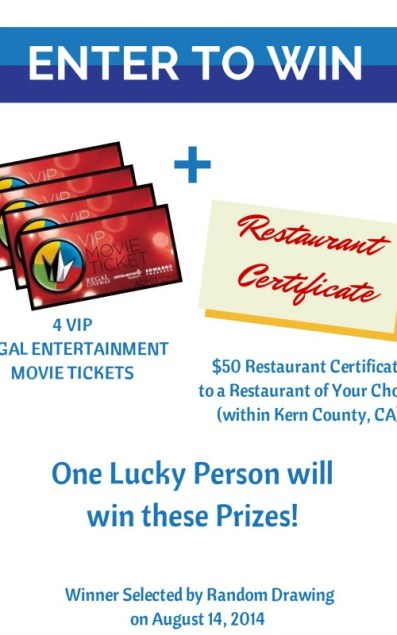 Movie_Dinner_Contest_image_constantcontact-609 x 800