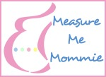 measure-me-mommie logo
