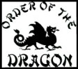 Order of the Dragon Logo 2 (2)