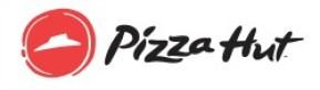 PH Logo horizontal with sauce logo-page-0 resized