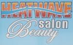 heat wave salon logo 150 x 94