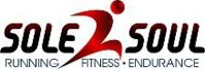 Sole2Soul_logo
