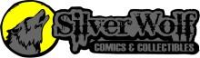 silver_wolf_logo