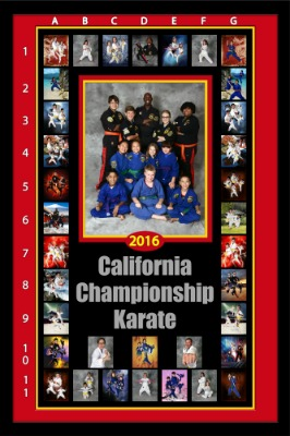 california-championship-karate-plaque-resized